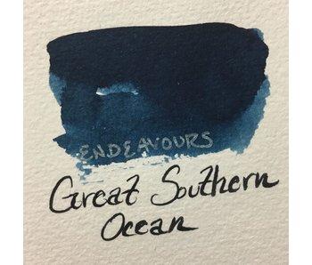 ROBERT OSTER ROBERT OSTER INK 50ML GREAT SOUTHERN OCEAN