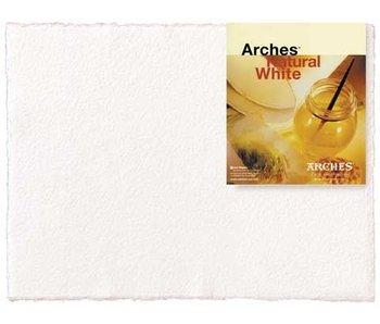ARCHES ARCHES WATERCOLOUR PAPER 140LB 22X30 HP HOT PRESS