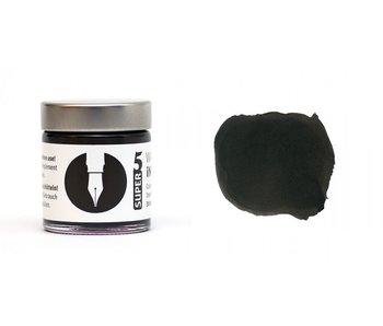 SUPER 5 INK 30 ML DARMSTADT/BLACK