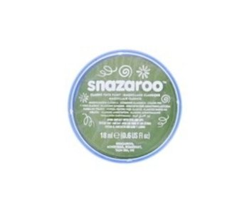 SNAZAROO GRASS GREEN