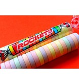 ROCKETS CANDY GIANT ROLL