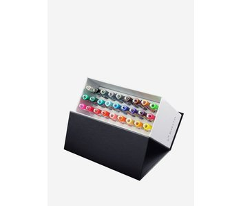 KARIN BRUSHMARKER PRO MINI BOX 26