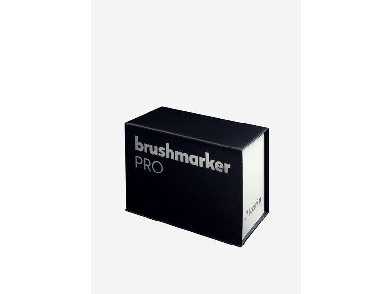KARIN KARIN BRUSHMARKER PRO MINI BOX 26