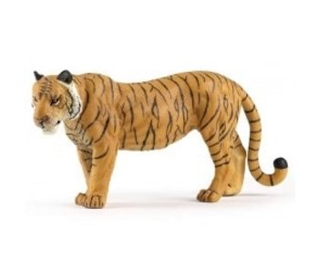 PAPO FIGURINE TIGRESS, LARGE