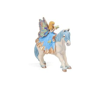 PAPO FIGURINE BLUE FAIRY