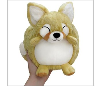 SQUISHABLE MINI FENNEC FOX