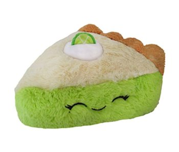SQUISHABLE COMFORT FOOD KEY LIME PIE