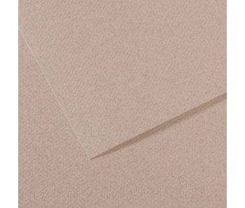CANSON MI-TEINTES 16x20 ART BOARD MOONSTONE