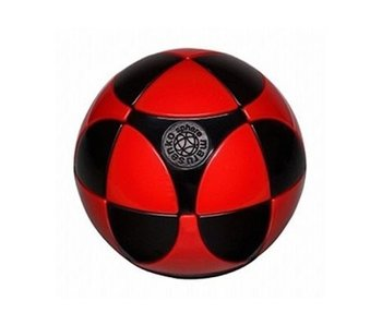 MARUSENKO SPHERE - BLACK & RED LEVEL 1