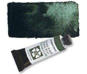 Daniel Smith Xf Watercolor 15Ml Perylene Green