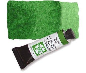 Daniel Smith Xf Watercolor 15Ml Hooker'S Green