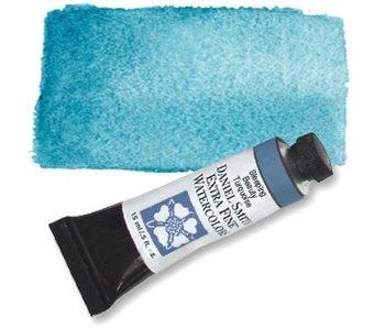 Daniel Smith Xf Watercolor 15Ml Sleeping Beauty Turquoise Genuine