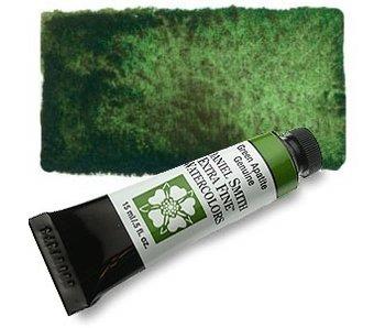 Daniel Smith Xf Watercolor 15Ml Green Apatite Genuine