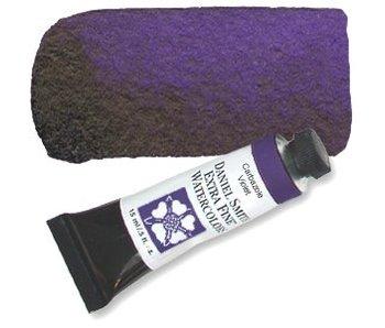 Daniel Smith Xf Watercolor 15Ml Carbazole Violet