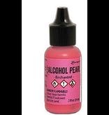 Ranger 1/2OZ Alcohol Ink PEARL Enchanted