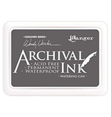 Ranger Archival Ink Pad Watering Can