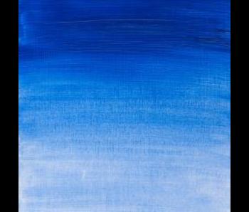 W&N ARTISAN OIL 200ML COBALT BLUE