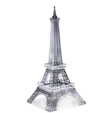 THINKPLAY METAL EARTH 3D MODEL: EIFFEL TOWER