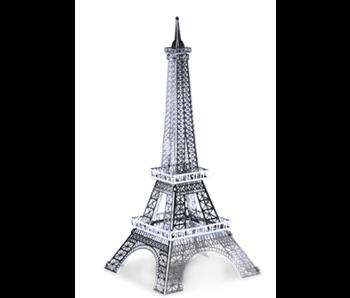 METAL EARTH 3D MODEL: EIFFEL TOWER