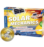 THINKPLAY THAMES & KOSMOS SOLAR MECHANICS