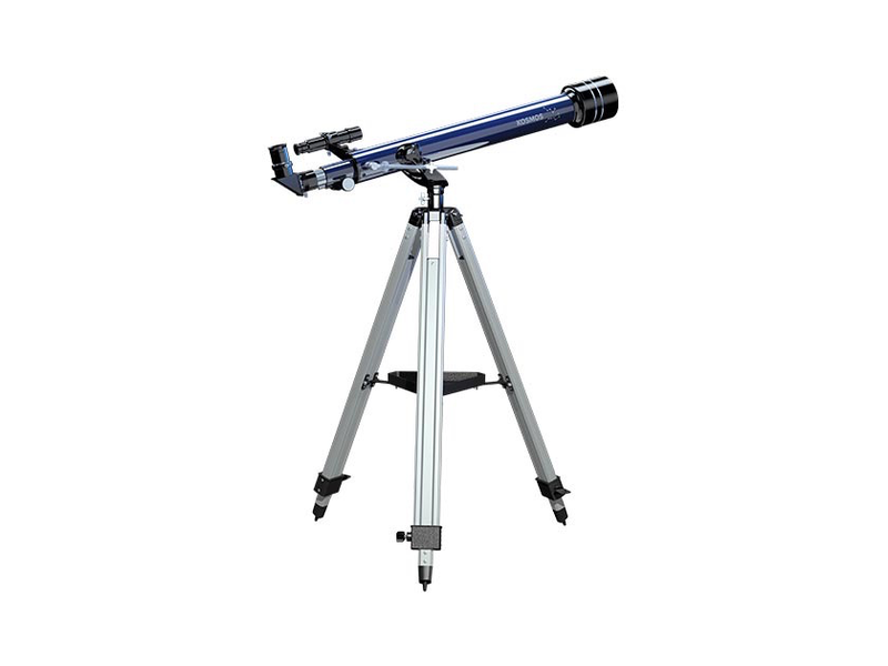 astronomy kits for adults - 800×600