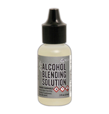 Ranger Blending Solution