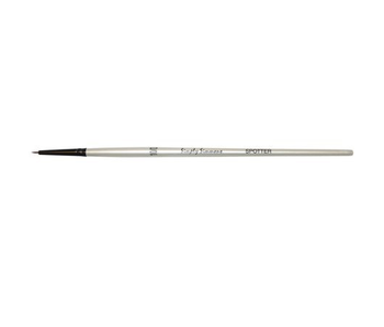 SIMPLY SIMMONS SYNTHETIC BRUSH SPOTTER 10/0