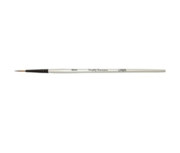 SIMPLY SIMMONS SYNTHETIC BRUSH LINER 10/0