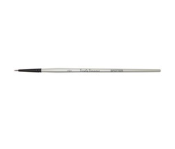 SIMPLY SIMMONS SYNTHETIC BRUSH SPOTTER 5/0