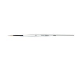 SIMPLY SIMMONS SYNTHETIC BRUSH LINER 2