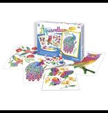 Aquarellum: Magic Canvas Junior In the Park