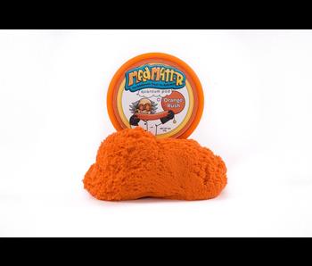 Madd Mattr Quantum Pod - Orange Mattr