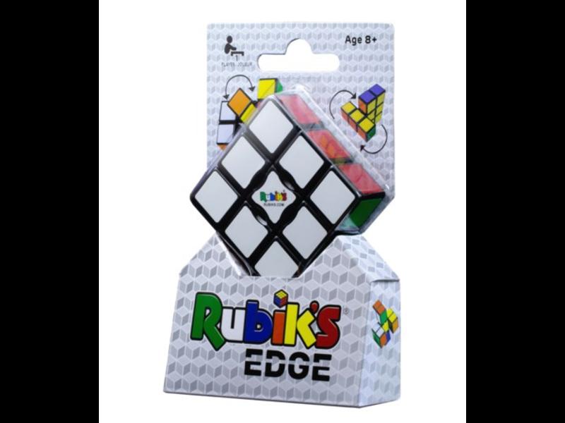 THINKPLAY Rubik's Edge