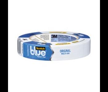 Blue Scotch Painters Tape