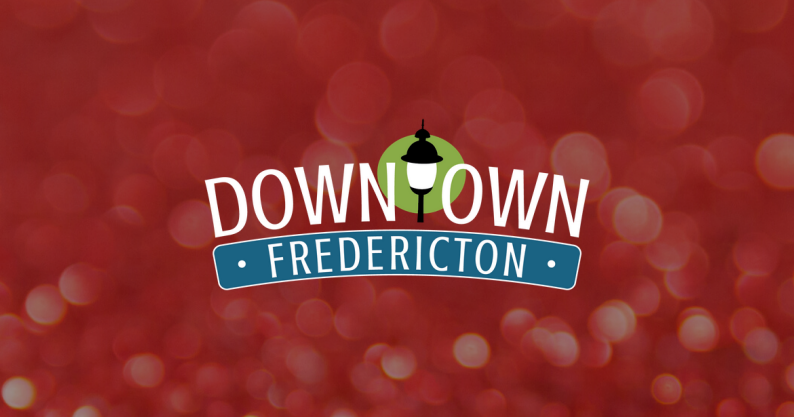 Downtown Fredericton Holiday Deals
