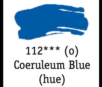 SYSTEM 3 150ML COERULEUM BLUE (HUE)