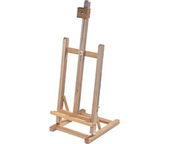 PROART H-FRAME TABLE EASEL