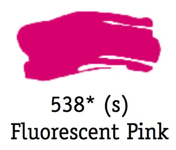 SYSTEM 3 150ML FLUORESCENT PINK