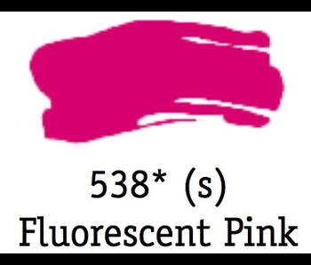 SYSTEM 3 150ML FLUORESCENT PINK