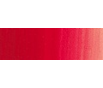WINTON OIL 200ML CADMIUM RED HUE