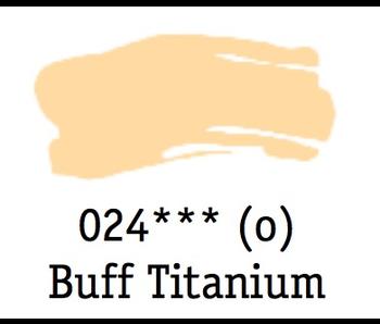 SYSTEM 3 150ML BUFF TITANIUM