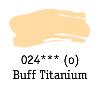 SYSTEM 3 150ML BUFF TITANIUM