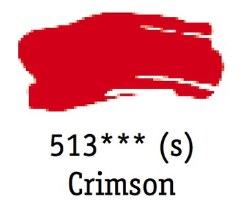 SYSTEM 3 150ML CRIMSON