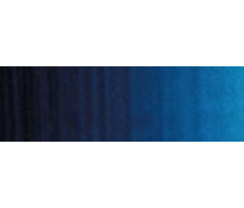 WINTON OIL 200ML PRUSSIAN BLUE