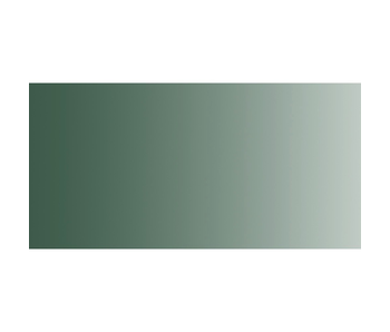 INKTENSE BEECH GREEN PENCIL
