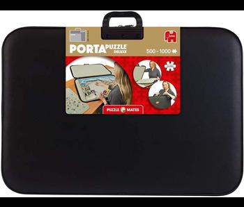 Portapuzzle Deluxe Puzzle Case