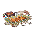 Talisman - The Magical Quest Game 4th Edition