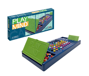 Mindmatter Playmind
