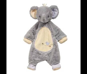 DOUGLAS CUDDLE TOY SSHLUMPIE ELEPHANT