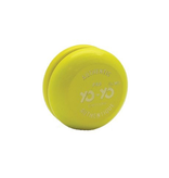 THINKPLAY YO-YO PRO Assorted Colours Yellow, Blue, Red